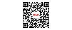 瑞德微信公众号全新上线